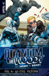 QuantumWoody 98x150 Recent Comic Cover Updates For The Week Ending 2021 07 09