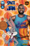 SPACE JAM NWLGCY MFC Cv4 1 98x150 Recent Comic Cover Updates For The Week Ending 2021 08 06