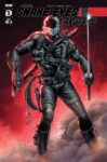 Snake Eyes Deadgame 5 spoilers 0 4 99x150 Recent Comic Cover Updates For The Week Ending 2021 07 16