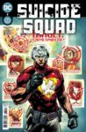 Suicide Squad 5 spoilers 0 1 scaled 1 98x150 Recent Comic Cover Updates For The Week Ending 2021 07 09