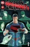 Superman and the Authority 1 1 scaled 1 98x150 Recent Comic Cover Updates For The Week Ending 2021 07 30