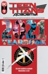 Teen Titans Academy 2021 Yearbook 1 spoilers 0 1 scaled 1 98x150 Recent Comic Cover Updates For The Week Ending 2021 07 09