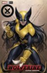 X Men 1 spoilers 0 18 97x150 Recent Comic Cover Updates For The Week Ending 2021 07 09