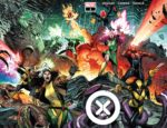 X Men 1 spoilers 0 2 scaled 1 150x115 Recent Comic Cover Updates For The Week Ending 2021 07 09