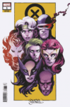 X Men 1 spoilers 0 30 99x150 Recent Comic Cover Updates For The Week Ending 2021 07 09