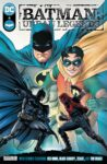 955460. sx1280 ql80 ttd  98x150 Recent Comic Cover Updates For The Week Ending 2021 08 20