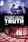 AThingCalledTruth2 98x150 Recent Comic Cover Updates For The Week Ending 2021 08 20