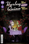 HQTAS Cv3 98x150 Recent Comic Cover Updates For The Week Ending 2021 08 20