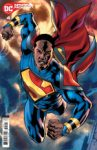 Recent Comic Cover Updates For The Week Ending 2021-08-20