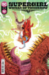 SG WOT Cv5 98x150 Recent Comic Cover Updates For The Week Ending 2021 08 20