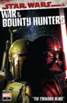 Star Wars War Of The Bounty Hunters 2021 03 of 05 000 scaled 1 98x150 Recent Comic Cover Updates For 2021 08 27