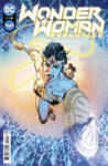 WW EVOLUTION Cv1 98x150 Recent Comic Cover Updates For The Week Ending 2021 08 20