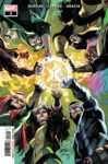 X Men 99x150 Recent Comic Cover Updates For The Week Ending 2021 08 20