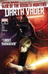 242031023 1278007469323672 2423181858626340852 n e1631741159630 98x150 Recent Comic Cover Updates For 2021 09 24