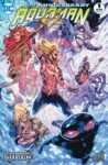 Aquaman 80th Anniversary 100 Page Spectacular 1 spoilers 0 9 2010s 98x150 Recent Comic Cover Updates For 2021 09 10