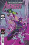 Avengers 48 spoilers 0 2 99x150 Recent Comic Cover Updates For 2021 09 10