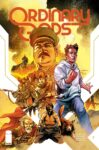 Ordinary Gods 2 spoilers 0 2 2nd print 99x150 Recent Comic Cover Updates For 2021 09 10