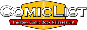 Logo_emilio ComicList Week In Review 22.37