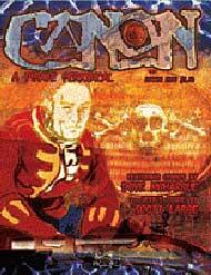 060627Canon REVIEW: Canon