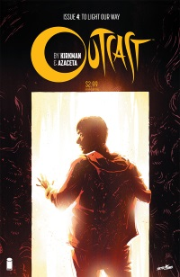 001B_Outcast04-2P ComicList: Image Comics New Releases for 10/29/2014