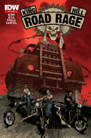 118104_394209_13 ComicList: IDW Publishing for 03/21/2012