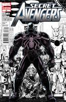119664_402735_14 ComicList: Marvel Comics for 04/25/2012