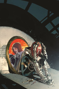 120058_404864_3 ComicList: Marvel Comics for 05/02/2012
