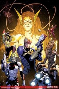 1368803857 ComicList: Marvel Comics for 07/31/2013