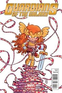 1373058728 ComicList: Marvel Comics for 07/31/2013