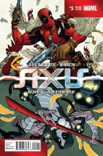 AXIS2014005-DC21-d87bb ComicList: Marvel Comics New Releases for 11/12/2014