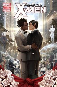 AstonishingXMen_51_DjurdjevicVariant ComicList: Marvel Comics for 06/20/2012
