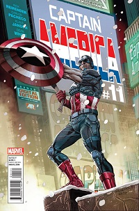 CAPA2012011-DC11-LR-516b2 ComicList: Marvel Comics for 09/11/2013