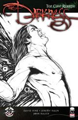 DK101_varCov2ndPtg ComicList: Image Comics for 04/18/2012