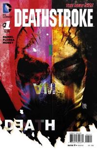 DSK_Cv1_1_25_var ComicList: DC Comics New Releases for 10/22/2014