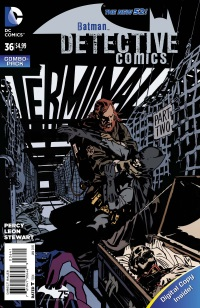 DTC_Cv36_Combo_C1 ComicList: DC Comics New Releases for 11/05/2014