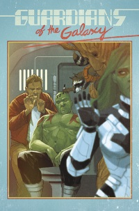 Guardians_of_the_Galaxy_24_Noto_Variant ComicList: Marvel Comics New Releases for 02/11/2015
