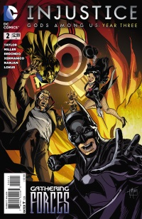 INJUSTY3_Cv2 ComicList: DC Comics New Releases for 10/22/2014