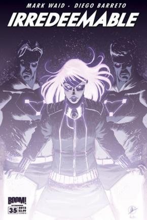 Irredeemable35_CVB ComicList: BOOM! Studios for 03/07/2012