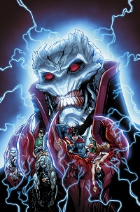 JL_09_Variant ComicList: DC Comics for 05/16/2012