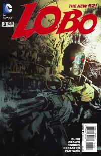 LOBO_Cv2_1_25_var ComicList: DC Comics New Releases for 11/05/2014