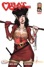 RatQueens-02-CVR-B-FINAL-copy-c8994 ComicList: Image Comics for 09/25/2013