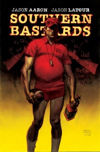 SB-ANDREW-VARIANT-COVER ComicList: Image Comics New Releases for 10/29/2014