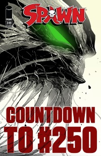 SPAWN_249 ComicList: Image Comics New Releases for 12/03/2014