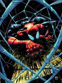 STK527551 ComicList: Marvel Comics for 02/06/2013