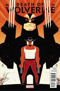 STK650334 ComicList: Marvel Comics New Releases for 10/15/2014