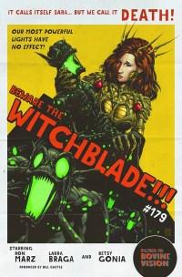 STK652844 ComicList: Image Comics New Releases for 11/19/2014