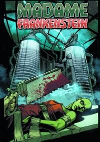 STK655582 ComicList: Image Comics New Releases for 11/05/2014