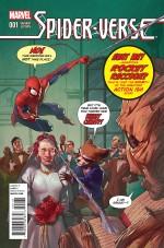 SVERSE2014001-DC31-1eb2e ComicList: Marvel Comics New Releases for 11/12/2014