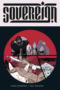 Sovereign-TPB_Cover ComicList: Image Comics New Releases for 12/03/2014