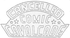 cancelled_comics Cancellations for June 2010